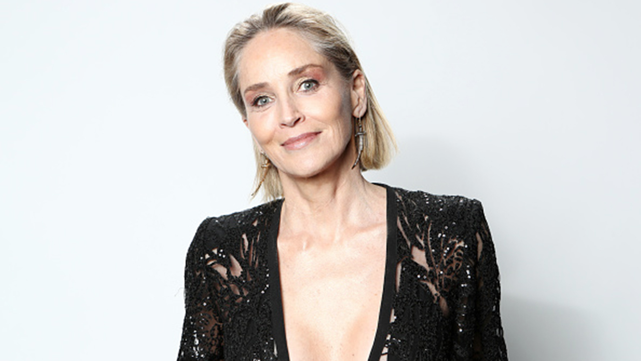 Westlake Legal Group Sharon-Stone-Getty Sharon Stone, 62, reflects on being a sex symbol: 'Really?' Jessica Napoli fox-news/entertainment/celebrity-news fox-news/entertainment fox news fnc/entertainment fnc article 59f66373-3025-5198-8225-718120400303