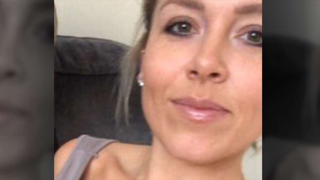 Mother dies after her cancer is presumed to be coronavirus: report - Fox News