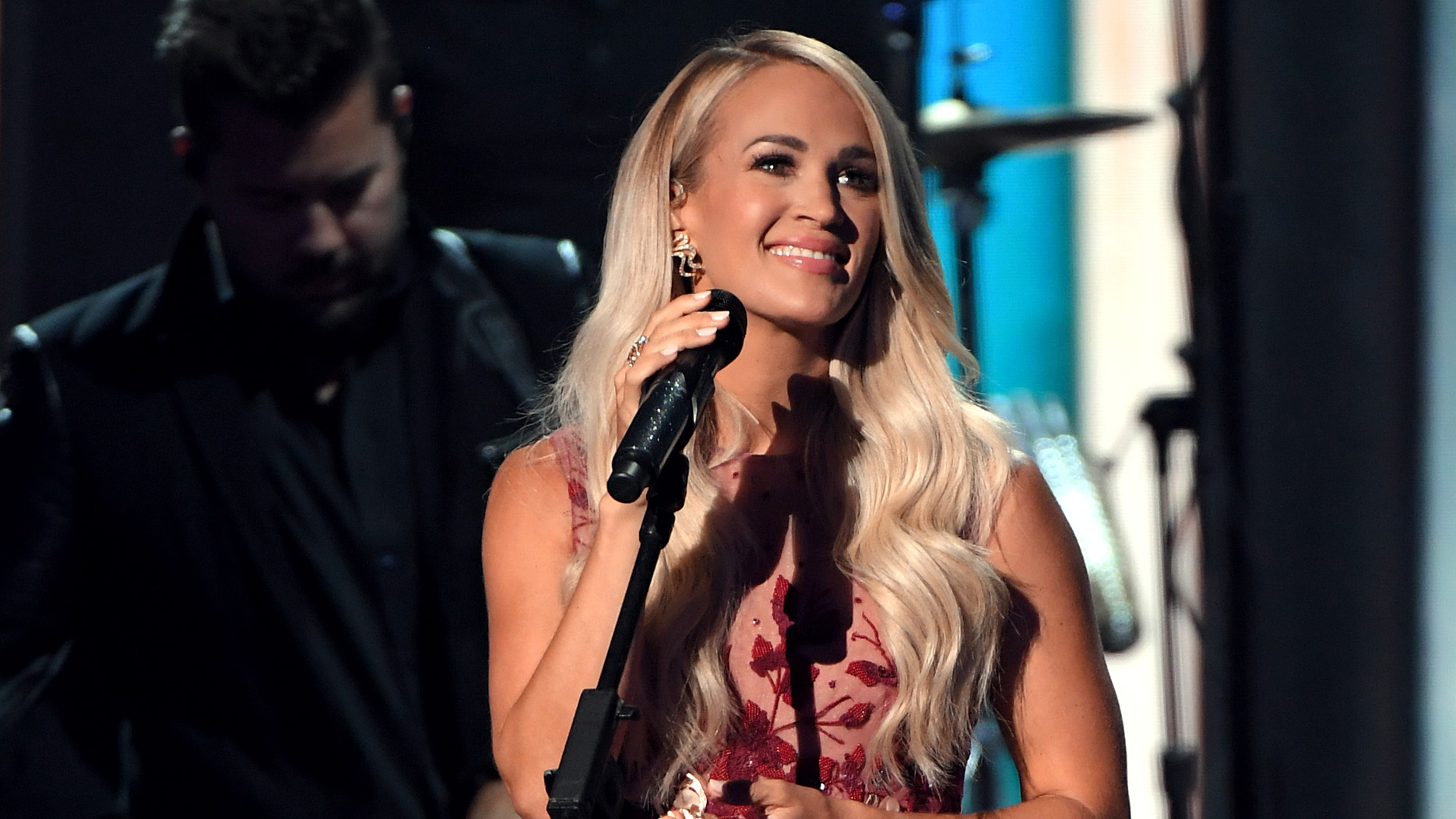 Carrie Underwood performs medley of songs from country's iconic women at 2020 ACM Awards – Fox News