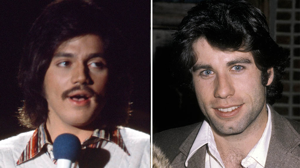 Actor Jimmie Walker alleges Freddie Prinze once tried to 'kill' John Travolta: report
