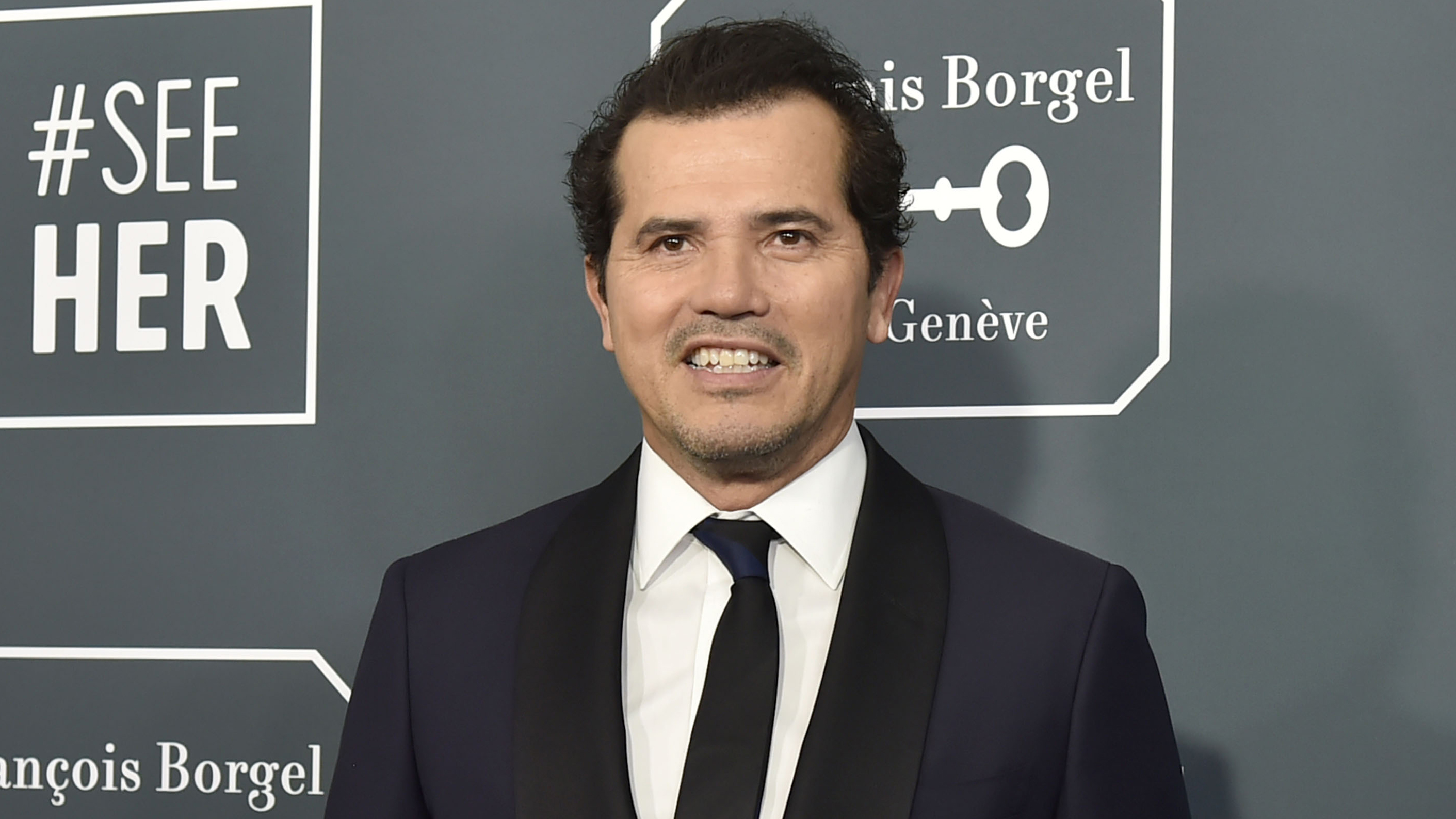 John Leguizamo to boycott the Emmys over lack of Latinx representation: 'What's the point?'
