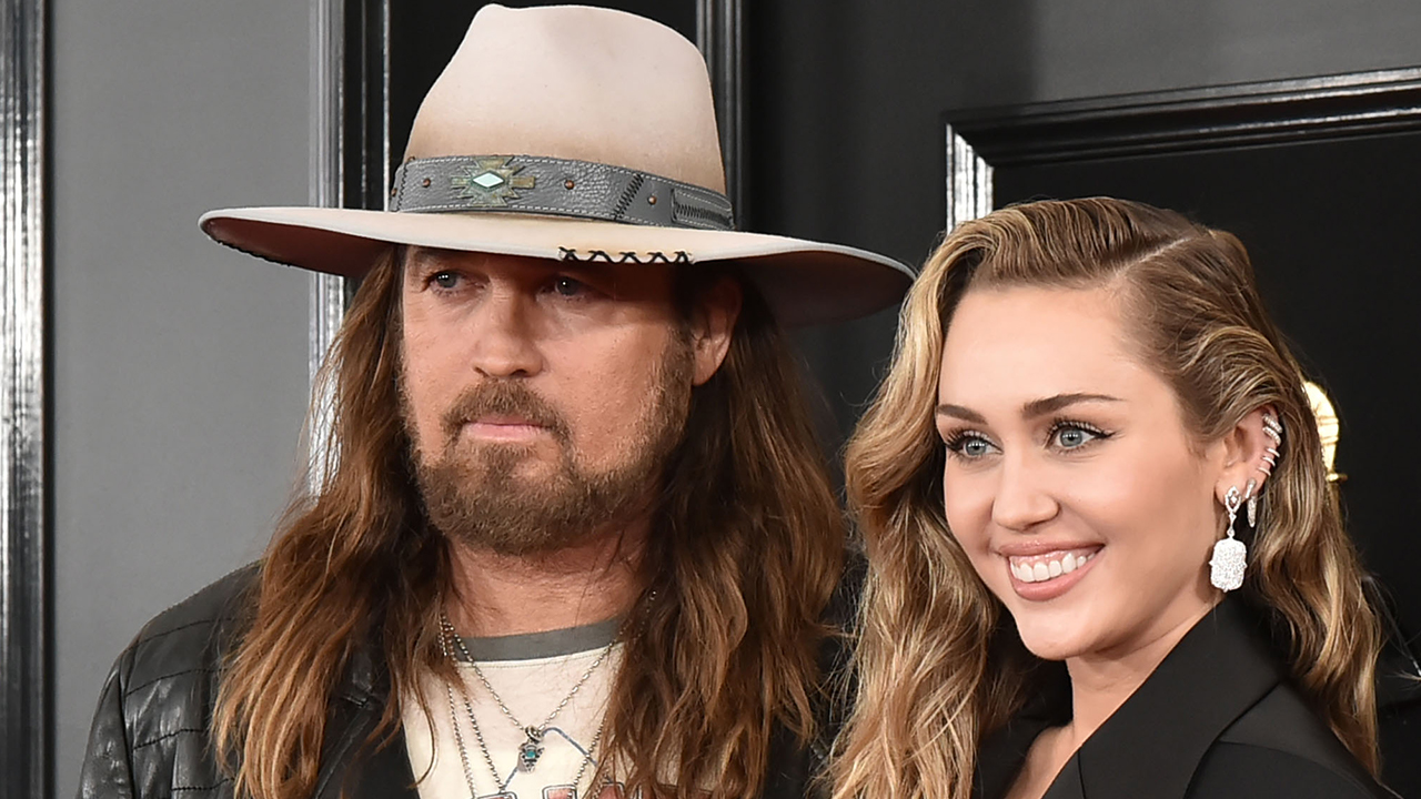 Miley Cyrus gets candid about her divorce: 'I can't accept the villainizing'