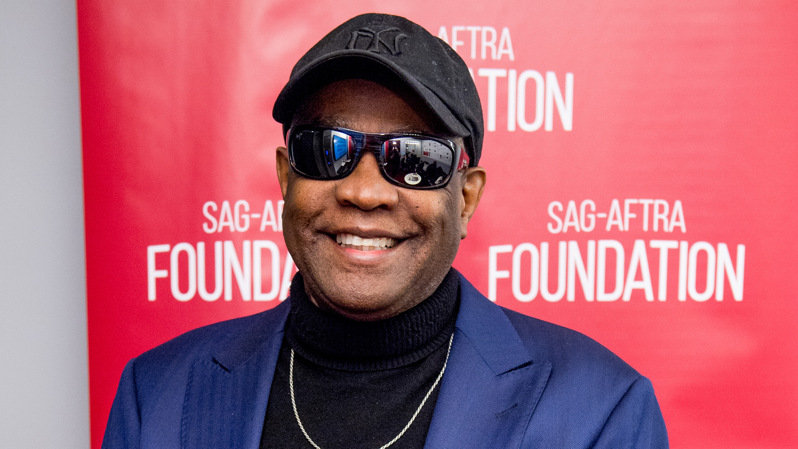 Ronald 'Khalis' Bell Kool & the Gang co-founder dead at 68 – Fox News