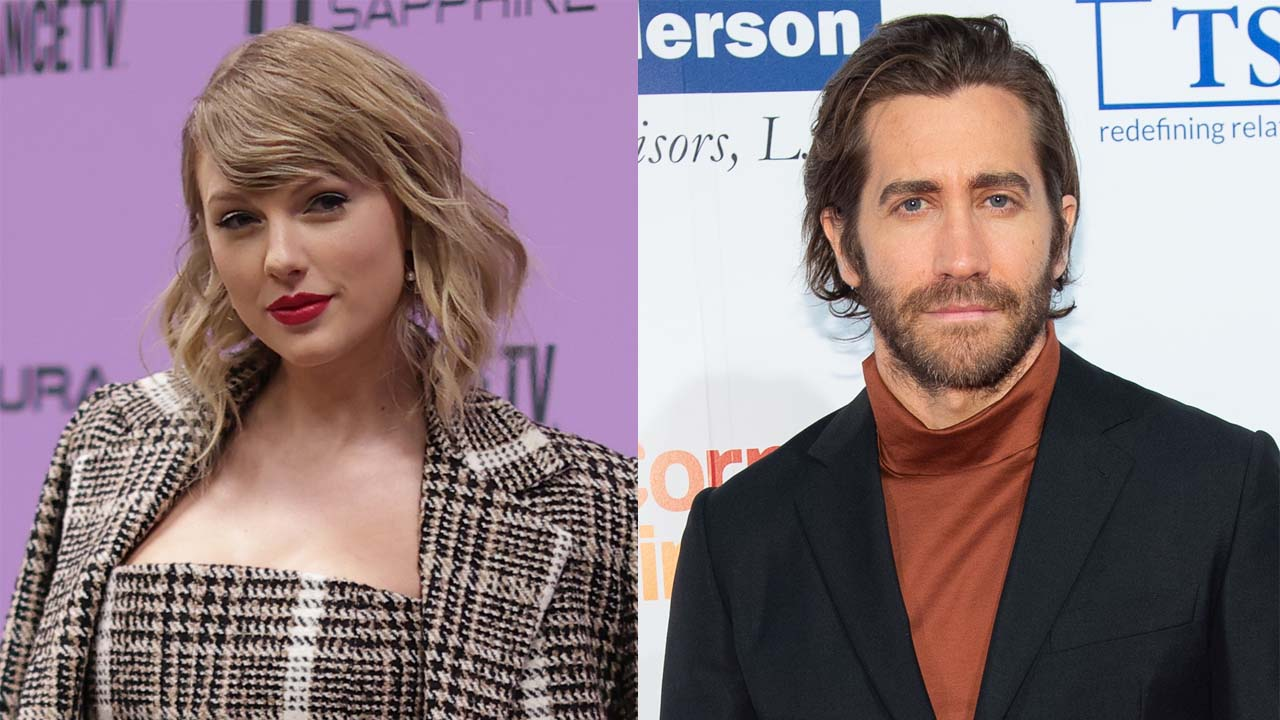 Taylor Swift fans fill Jake Gyllenhaal's Instagram with lyrics from song rumored to be about him – Fox News