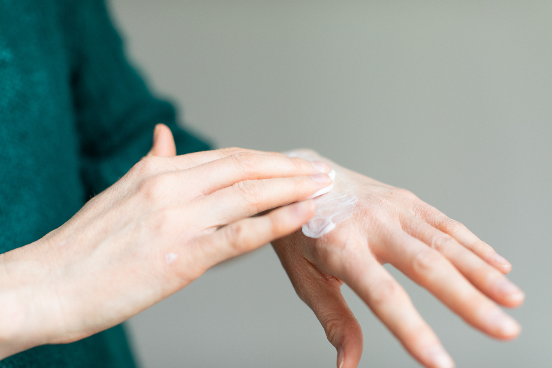 Dry skin amid the coronavirus pandemic, winter: Tips to avoid making it worse