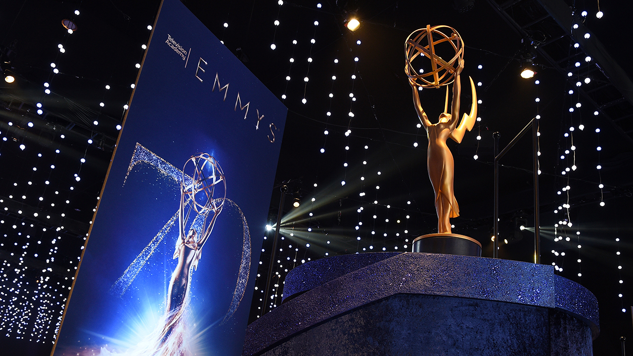 Emmy Awards will include $2.8M donation to fight child hunger - fox
