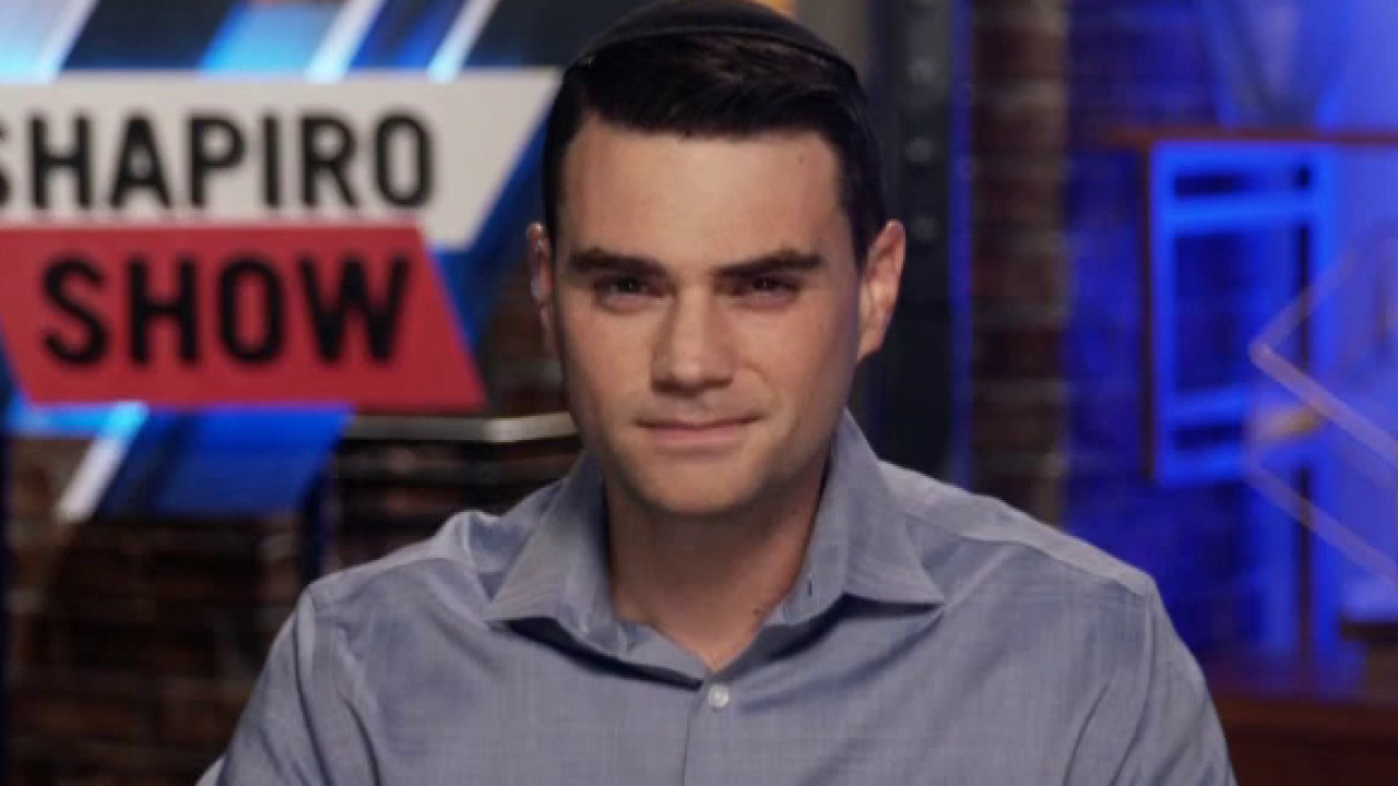 Westlake Legal Group image-2020-09-16T225359.210 Ben Shapiro on moving news operation out of California: 'Bad governance has consequences' fox-news/us/us-regions/west/california fox-news/us/economy fox-news/shows/ingraham-angle fox-news/politics/state-and-local fox-news/media/fox-news-flash fox-news/media fox news fnc/media fnc fad3911d-53bc-5d11-ac22-2918a0eee991 Charles Creitz article