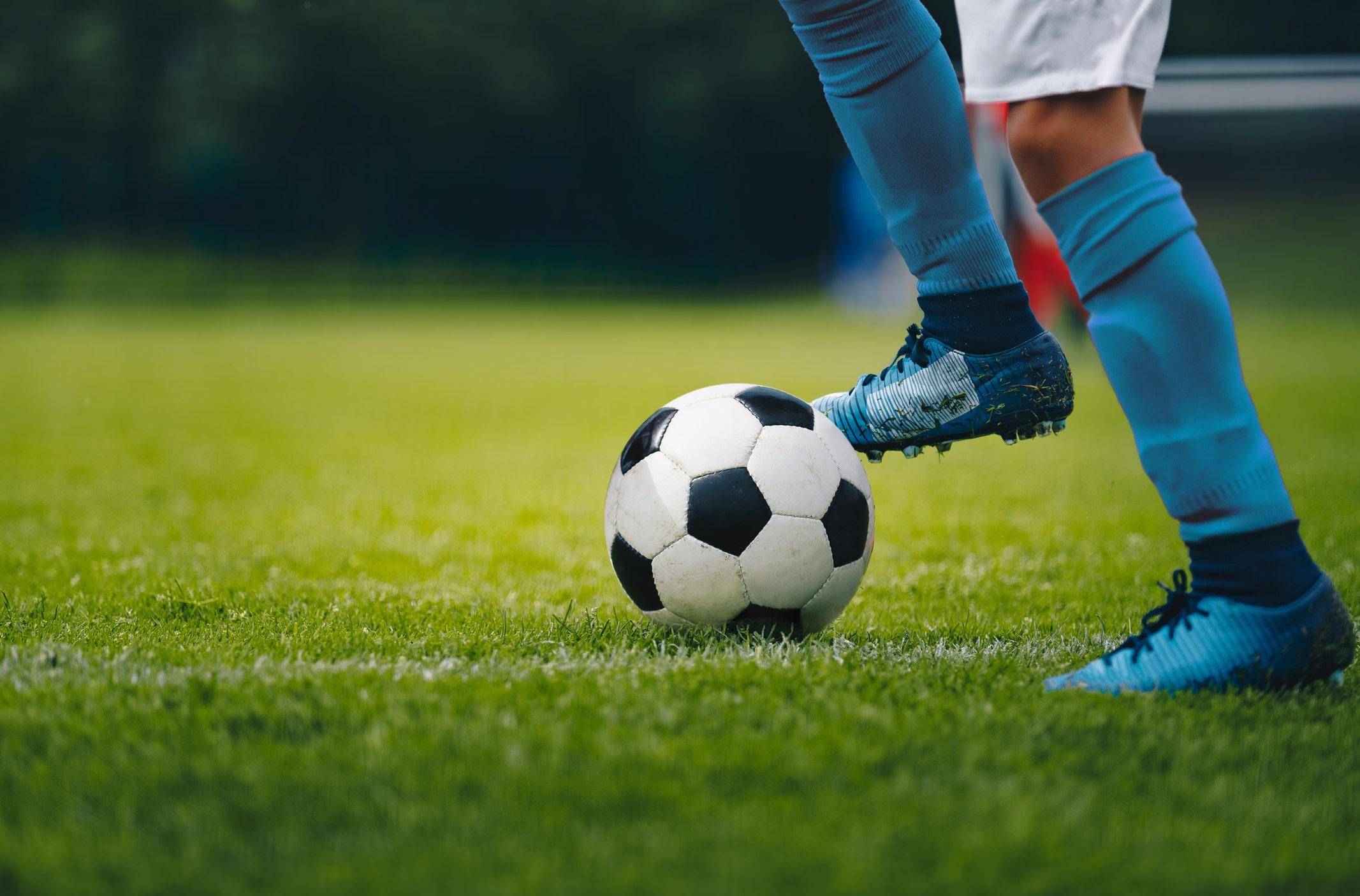 Plane crash kills 4 soccer players, club president in Brazil - fox