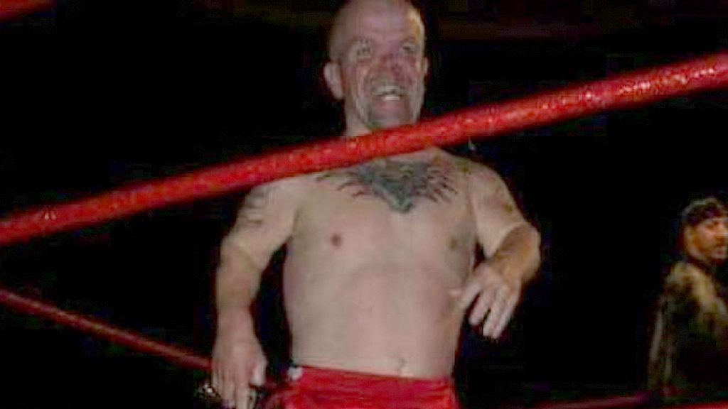 'Jackass' star and wrestler Stevie Lee dead at 54 – Fox News