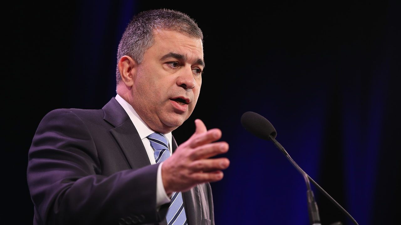 David Bossie: Trump will be reelected — here is his path to an Electoral College victory