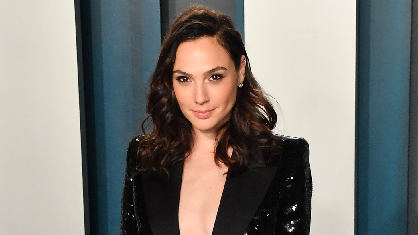 Gal Gadot addresses backlash to 'Imagine' video: 'I had nothing but good intentions' – Fox News