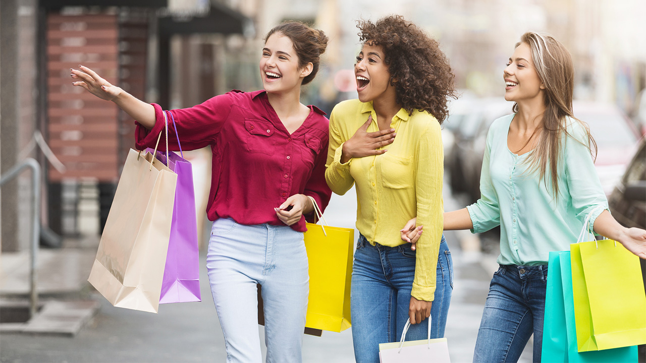 Memorial Day sales to shop ahead of the holiday weekend
