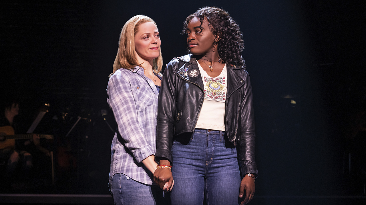 2020 Tony Award nominations announced with significantly fewer options due to the coronavirus – Fox News