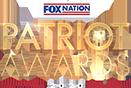 Patriot Awards logo
