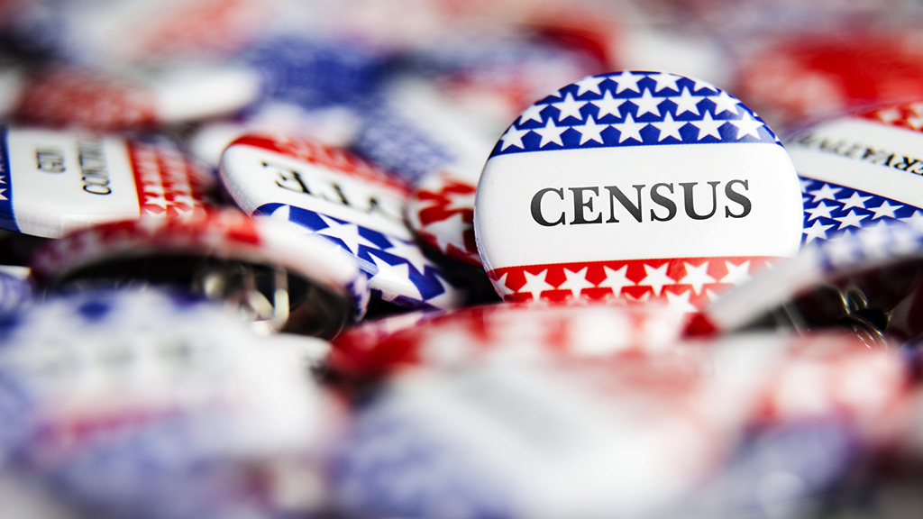 GOP reps question Biden admin on alleged 'political interference' in census, citing departure from estimates