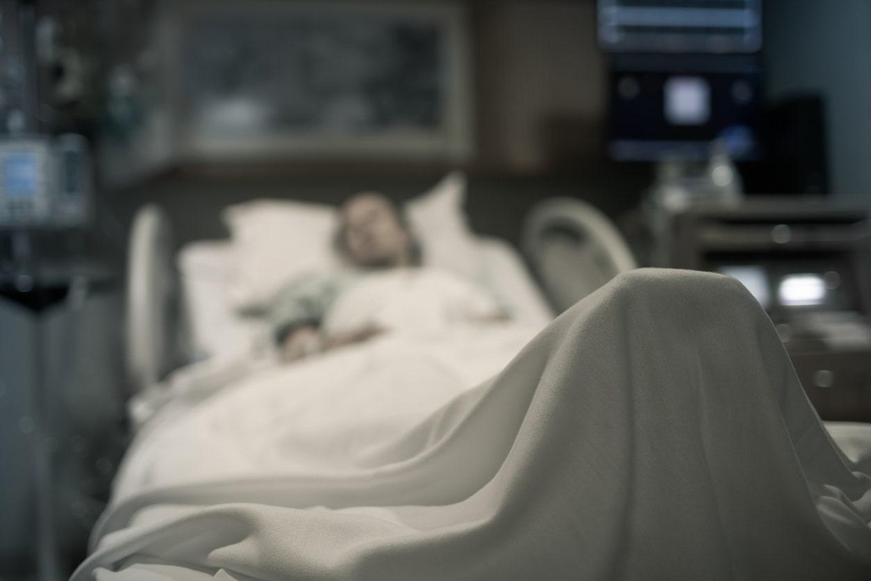 Dutch woman dies after coronavirus reinfection case report says – Fox News