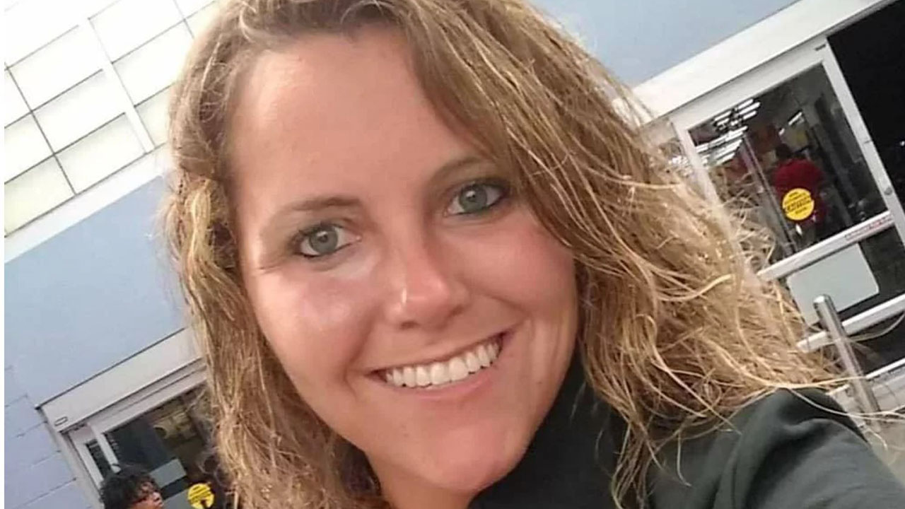 Georgia woman missing since July found dead in car: report – Fox News