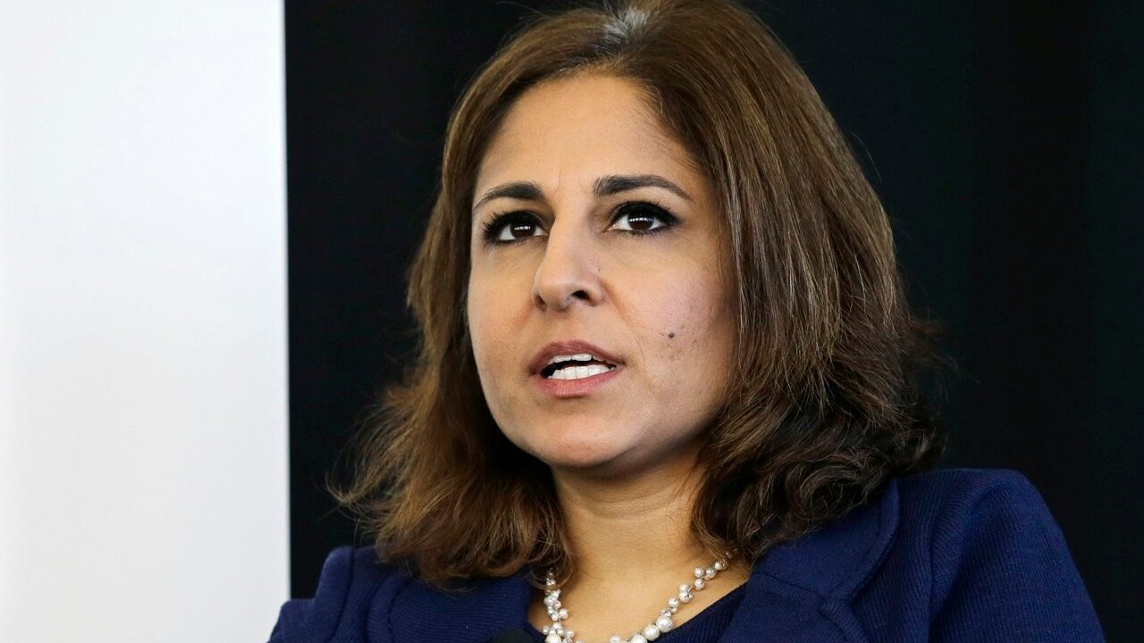 Biden OMB pick Neera Tanden reportedly 'punched' journo during interview with Clinton – Fox News