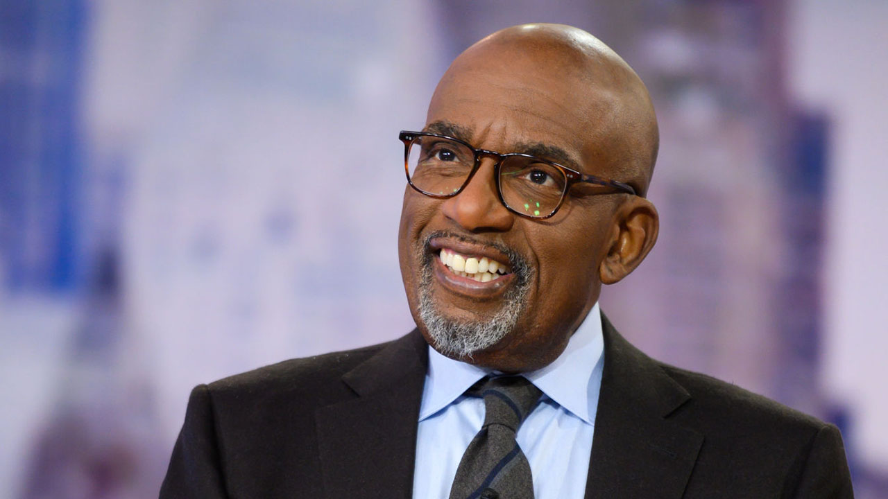 Al Roker says he's 'grateful' for support and prayers from fans after cancer diagnosis – Fox News