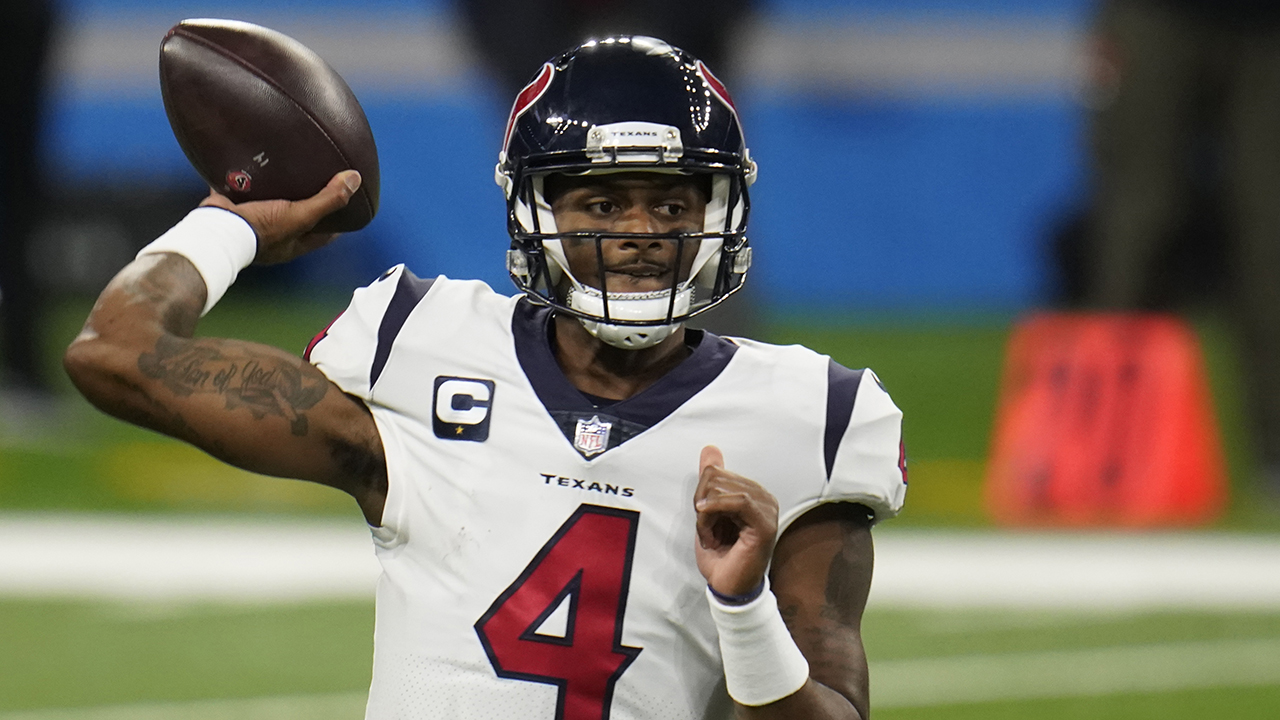 Deshaun Watson's attorney speaks out after Texas judges order accusers to identify themselves – Fox News