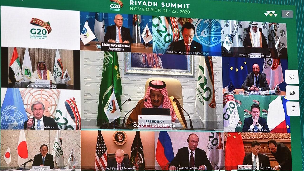 G20-GETTY.jpg