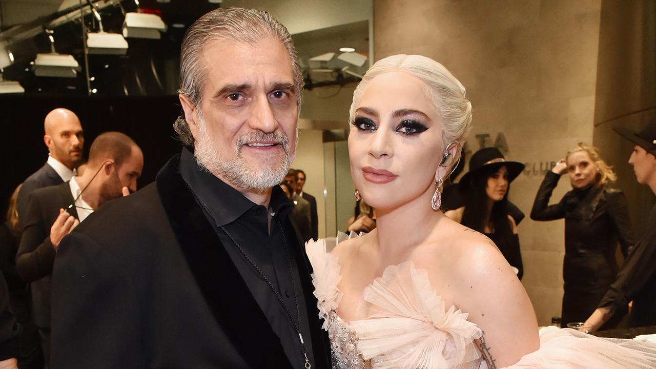 Lady Gaga's father wants shooting, dog-stealing suspects tried for 'assault, attempted murder'