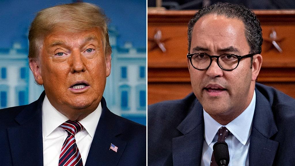 Trump-Will-Hurd-AP-REUTERS.jpg