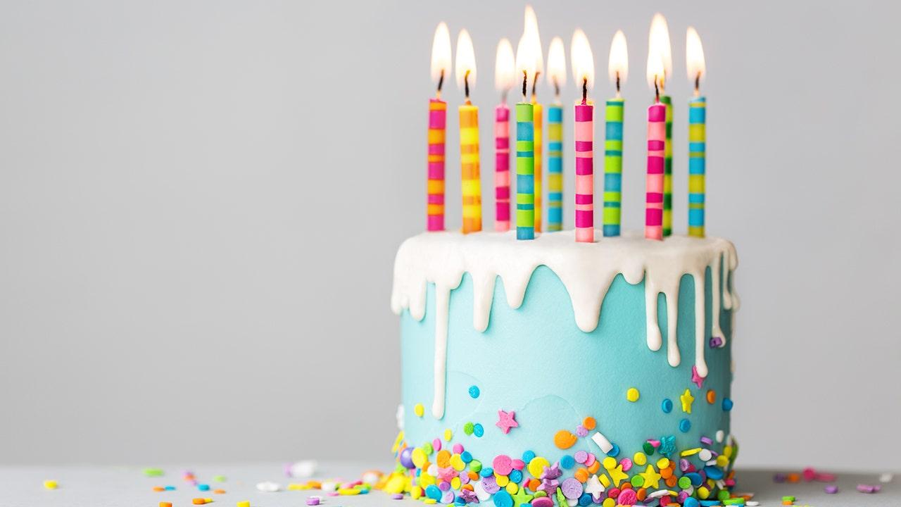 99th birthday party spurs dozen coronavirus infections among relatives