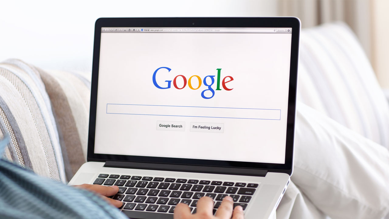 5 buried Google settings other than privacy to save time now - Fox News