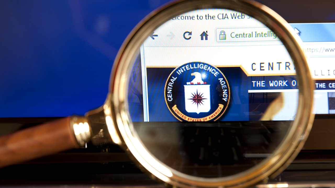 CIA officer killed during combat in Somalia
