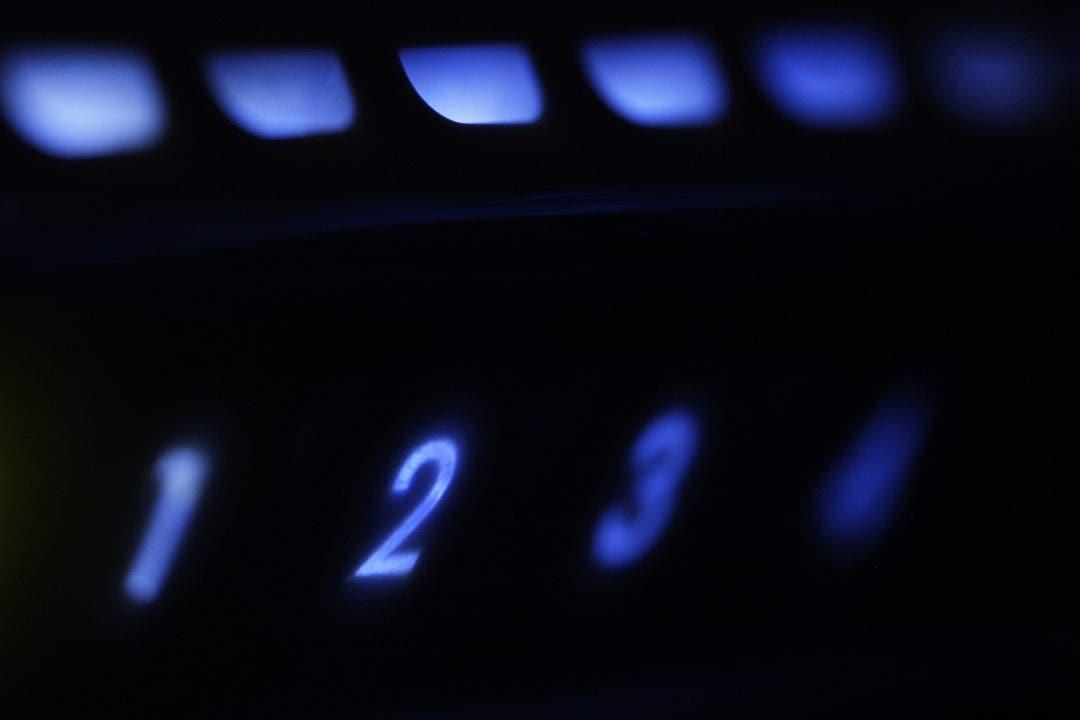 AP20343136240219-e1607430801721.jpg