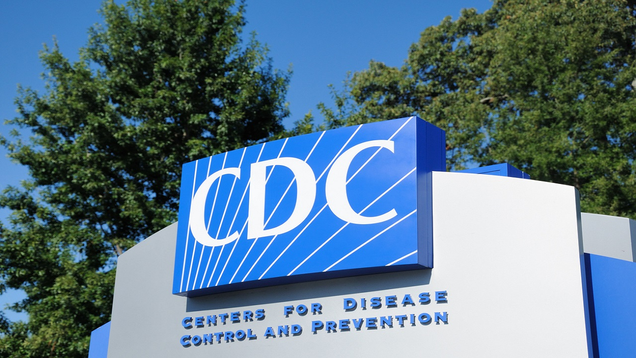 How CDC discourages vaccinations: New York Times rips 'misleading' advice - fox