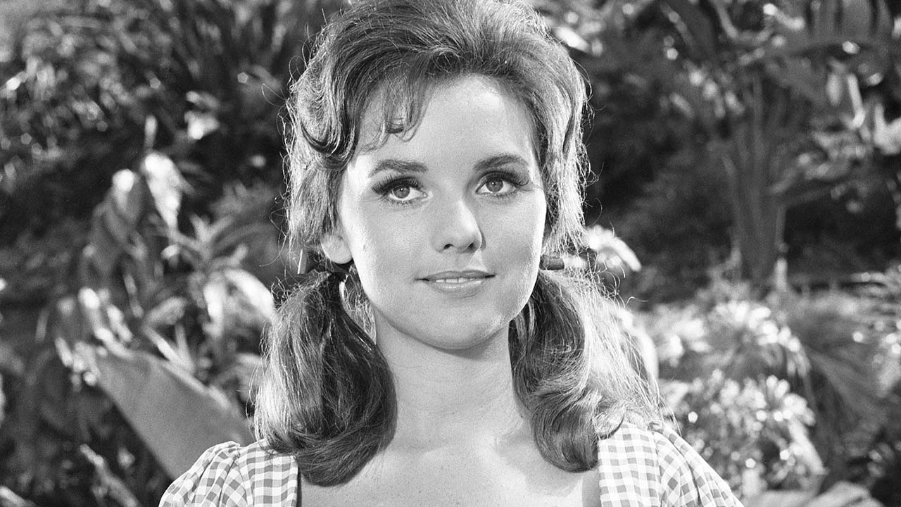 Paul Batura: 'Gilligan's Island' star Dawn Wells dies — unlike on TV she was rescued in real life – Fox News