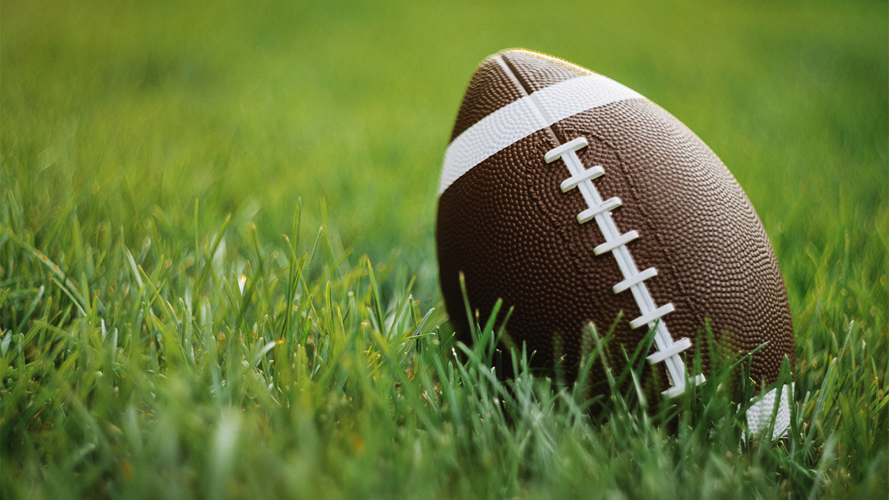 Texas high school football player attacks referee