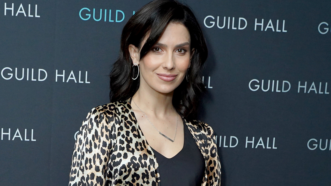 Hilaria Baldwin speaks out amid cultural appropriation claims says she's been 'very clear' about herself – Fox News