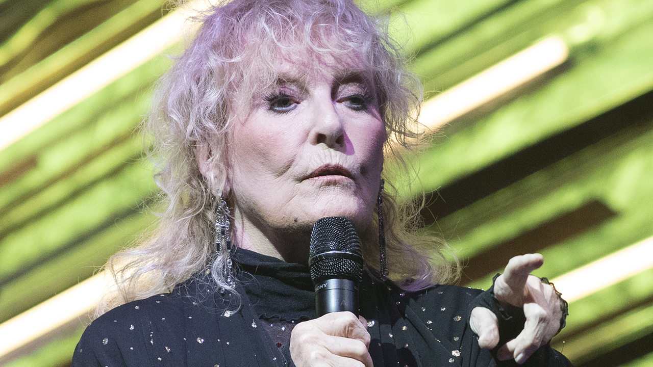 Petula Clark responds to 'Downtown' being used in Christmas bombing: 'I love Nashville and its people' – Fox News