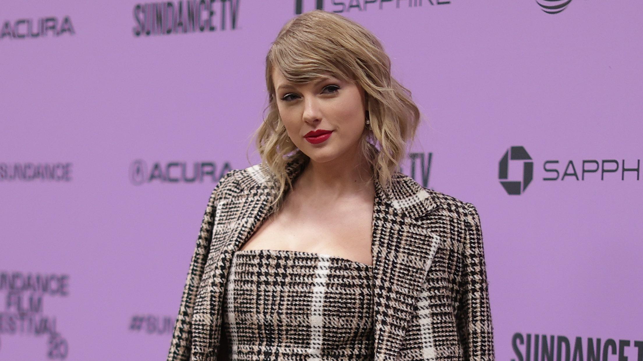 Taylor-Swift.jpg