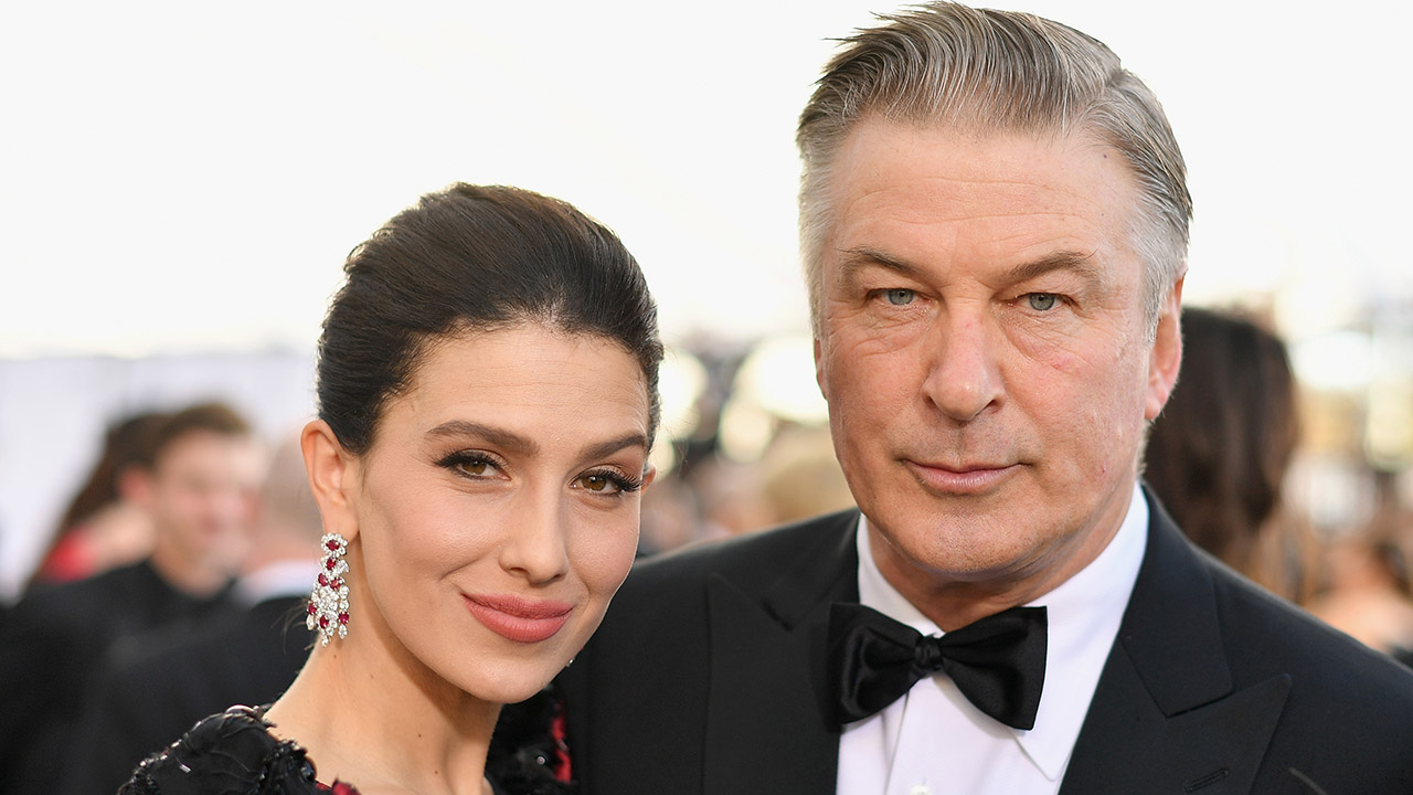 Hilaria Baldwin defends herself as her Spanish heritage controversy escalates