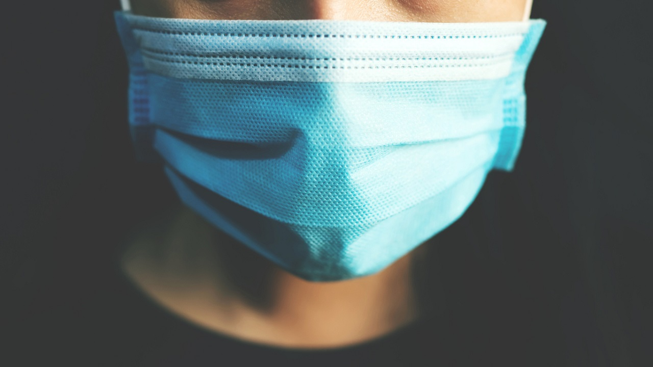 UK coronavirus variant in US underscores need for mitigation measures top health experts say – Fox News
