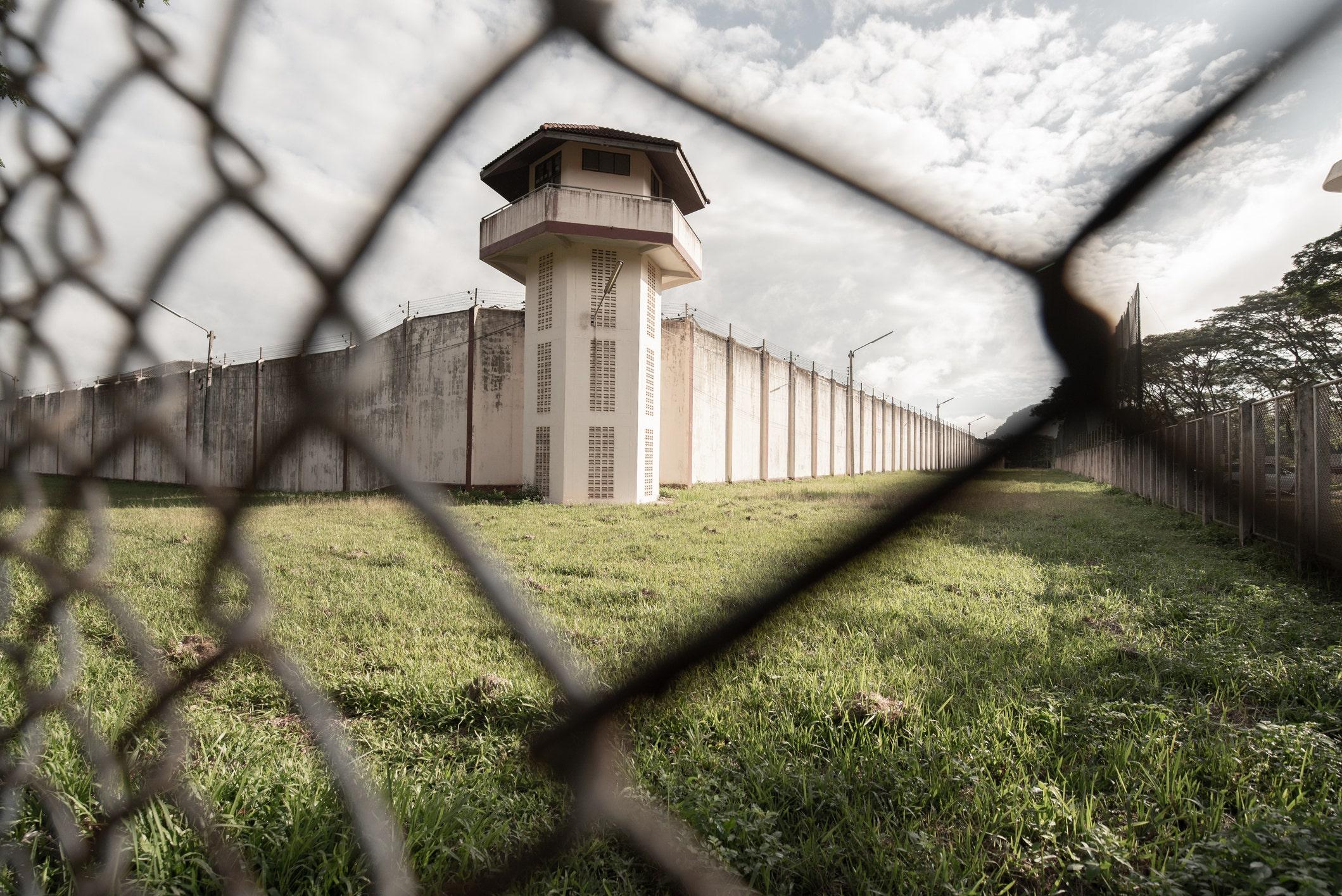 Oregon man gets 'unheard of' 275-year sentence for child sex crimes