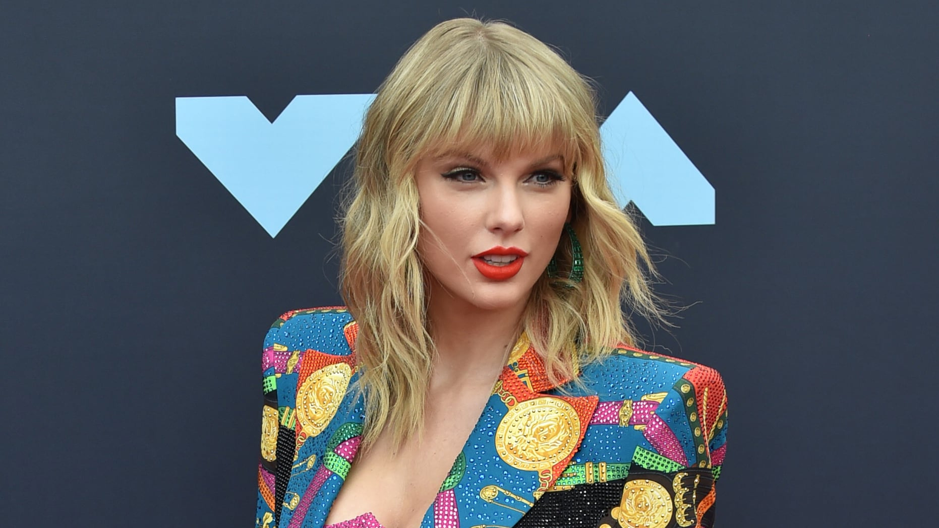 Man busted trying to get into Taylor Swift's NYC apartment