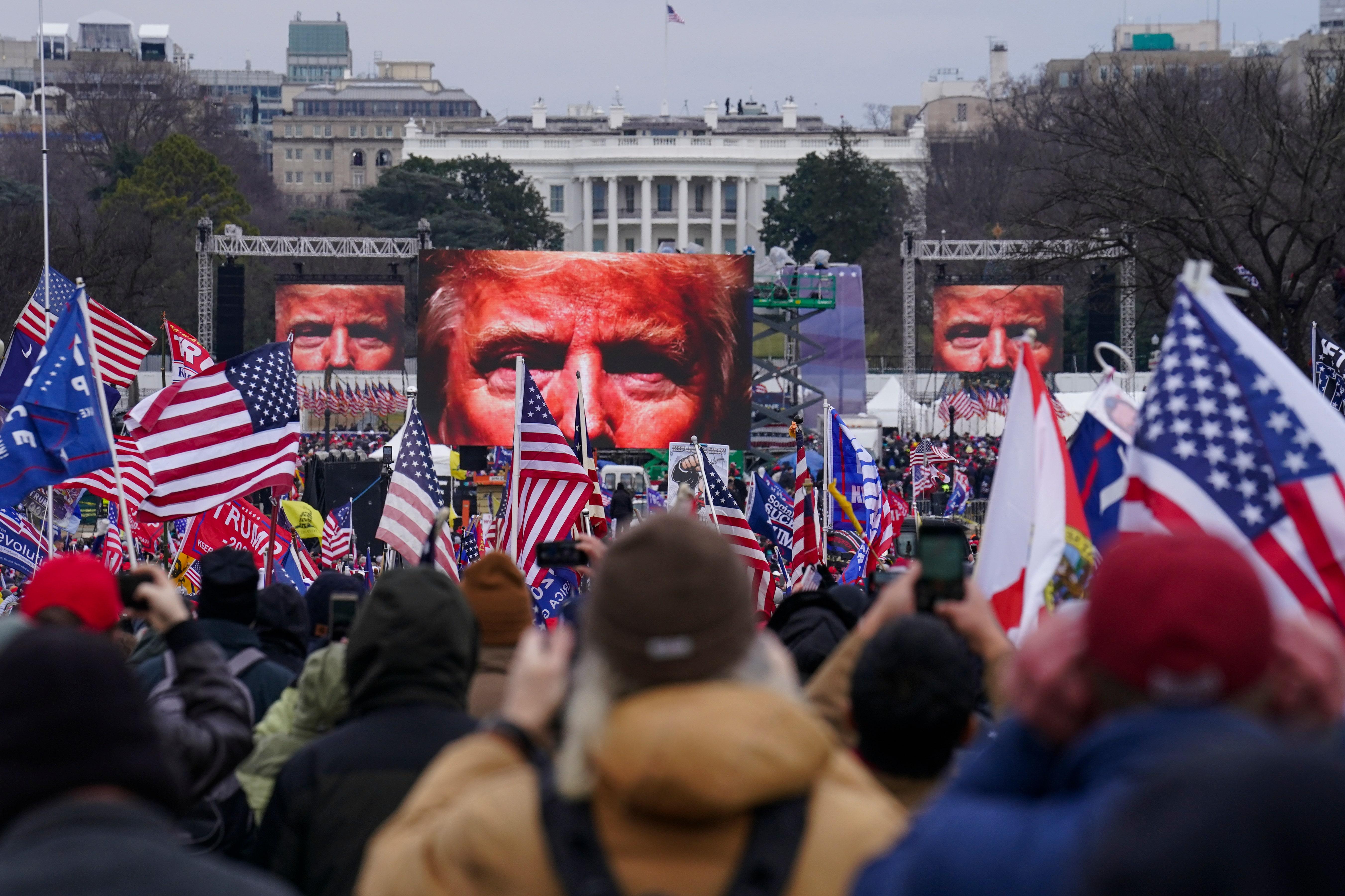 www.foxnews.com