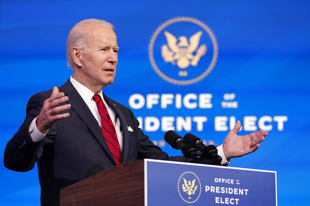 Florida restaurateur warns Biden $15 minimum wage plan is 'going to destroy the hospitality industry' thumbnail