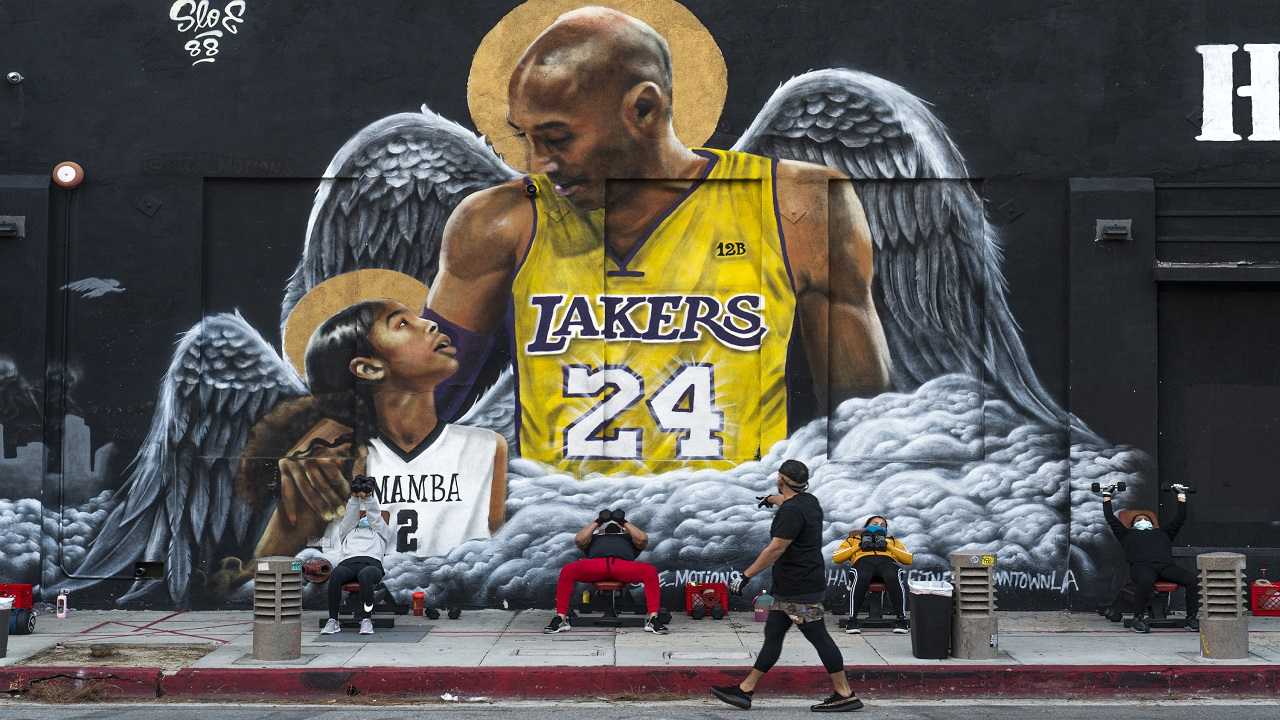 NTSB: Kobe Bryant's helicopter missing black boxes and critical warning system