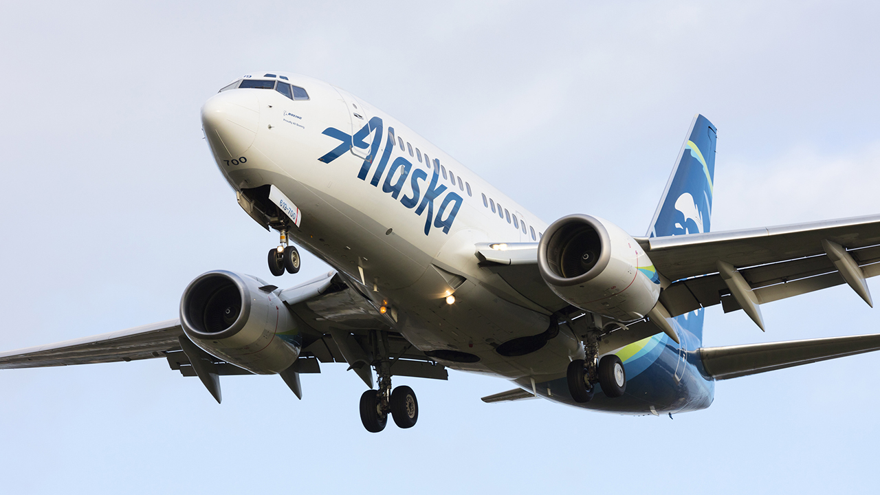 A judge has ordered Alaska Airlines to pay more than $3 million to the family of 75-year-old Bernice Kekona, who died after falling down an escalator in 2017 at the airport after requesting the airline escort her off the plane.