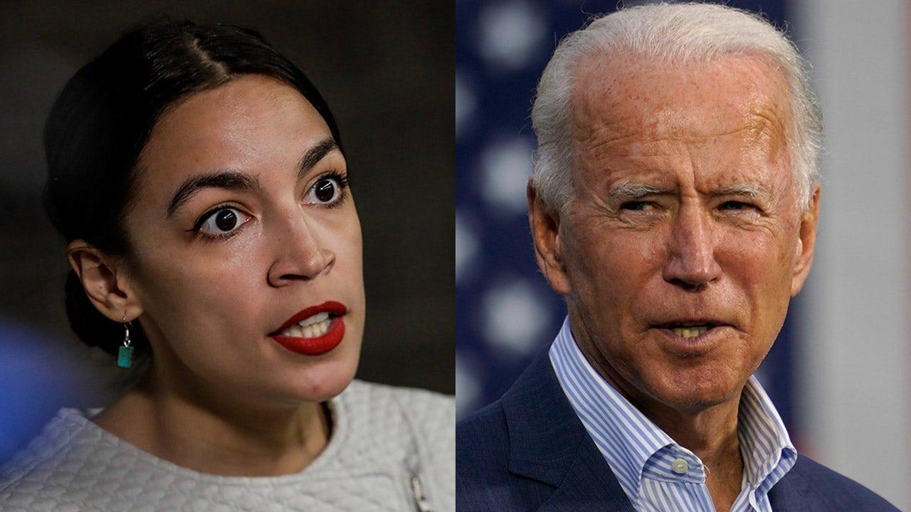 Capitol riot leaves Democrats split over domestic terrorism law and criminalizing dissent
