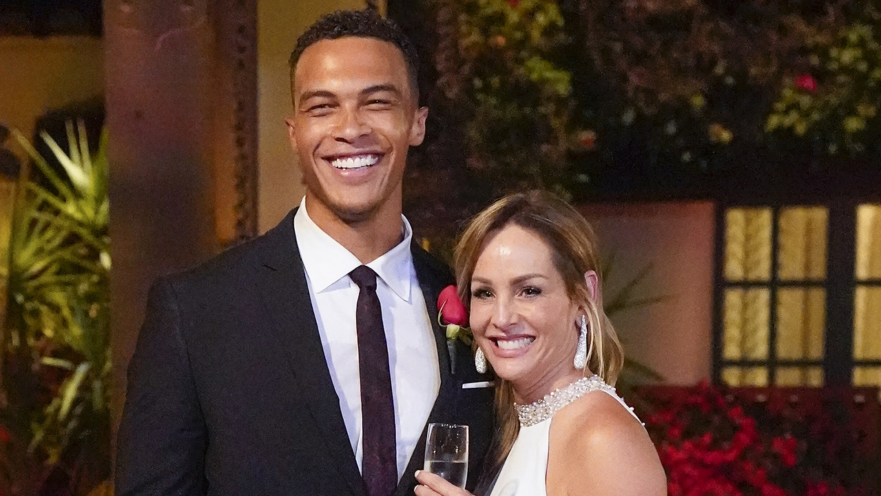 Clare Crawley 'Bachelorette' star speaks out following Dale Moss split: 'I am crushed' – Fox News