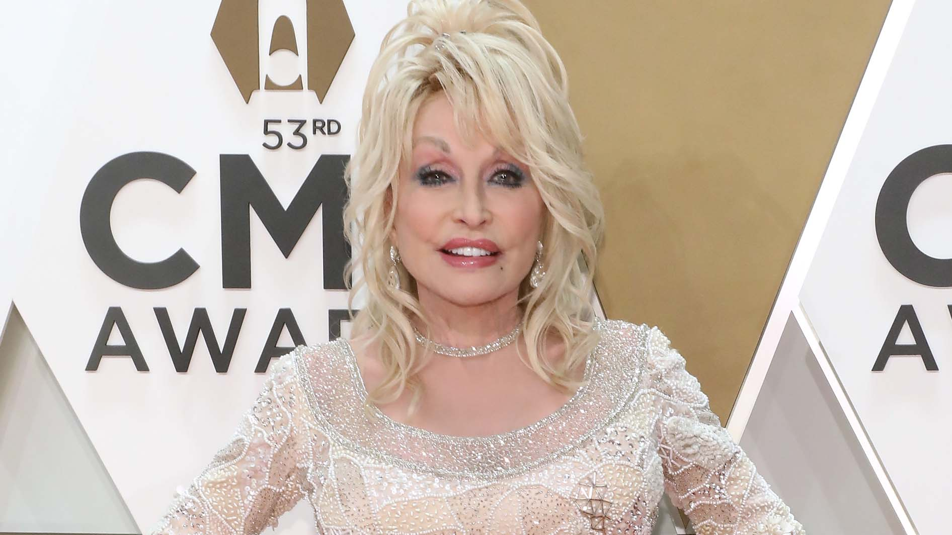 Dolly Parton turns 75: Country music icon receives well wishes from fellow stars