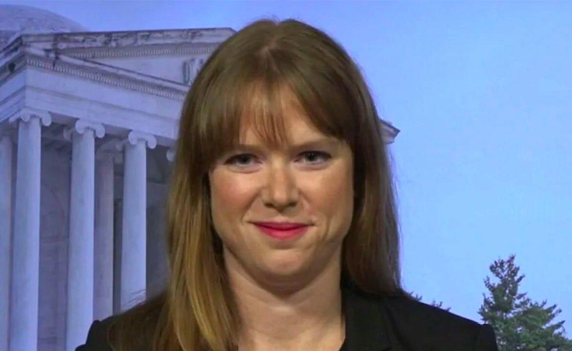 White House touts COVID relief bill as 'transformational, frankly progressive' legislation before House vote