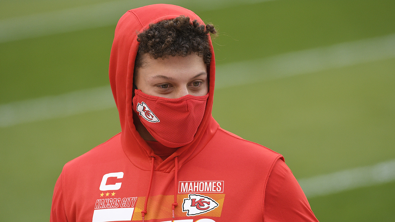 Patrick Mahomes: Aaron Rodgers getting traded to AFC West team would be 'awesome' – Fox News